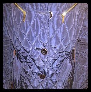 Jackets & Blazers - Michael Kors coat